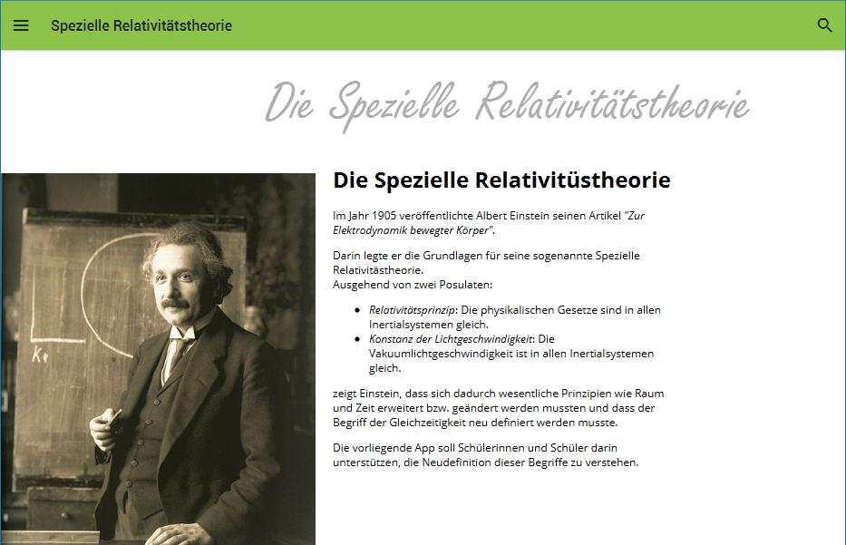 Apps für den Physikunterricht - Zentralgewerbeschule Buchen | zgb ...